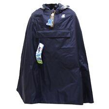 1870c6abdb8caa Cappotti e giacche Poncho per bambini dai 2 ai 16 anni | Acquisti ...
