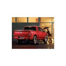 Dodge Ram Remote Start System - 82214878AB