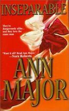 Inseparable by Ann Major