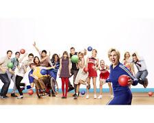Glee [Matthew Morrison / Cory Monteith / Lea Michele] (53013) 8x10 Photo