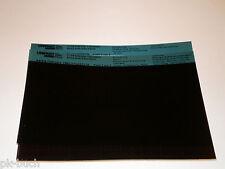 Microfich Ersatzteilkatalog Triumph Acclaim Stand 02/1982