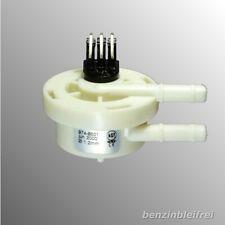 Flowmeter Turbine Durchfluss-Mengenzähler 1,2mm V2 SAECO Jura DeLonghi AUSWAHL