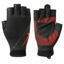 Nike Men's HAVOC Cross-Training Gloves- Style NLGB6-053
