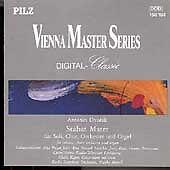 vienna masters series