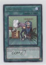2011 Mega-Pack Base 1st Edition #LCGX-EN093 Fake Hero YuGiOh Card