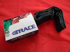 Trace Bicycle Tube, 14 X 1.75 AV