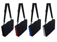 Professionale Conference Bag Notebook/Laptop/Borsa Tracolla Per Da Lavoro Scuola