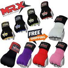 Faixas para mão de Boxe Mma Muay Thai Treino Artes Marciais Suporte De Pulso Com Faixas 4.5m