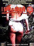 I Spit On Your Grave Original (DVD)