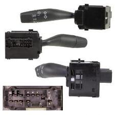 2001-2008 Acura / Honda Dimmer / Headlight / Turn Signal Switch - Airtex 1S3165