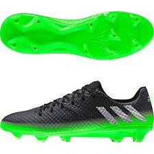 48 Fussballschuhe Günstig 5 Günstig Fussballschuhe KaufenEbay KaufenEbay 5 48 LSpqUGzVM