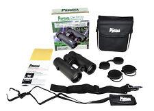 Binoculars for Hunting Bird-Watching Sports 8x34 10x34 8x26 10x26 8x42 10x42