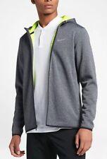Nike Golf Tech Sphere Men's Hoodie - 801972 091
