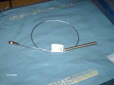 VOLVO 340 1.4 1.7 1982~87 FRONT HANDBRAKE BRAKE CABLE FKB1311  REDUCED!!