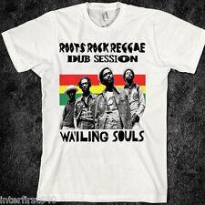 Reggae, T-shirt, yellowman, king tubby, Jamaica, dancehall, Gregory Isaacs, new