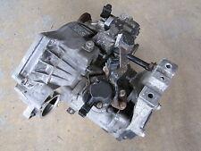 V5 Getriebe DZL Schaltgetriebe VW Golf 4 Bora 82Tkm!  MIT GEWÄHRLEISTUNG