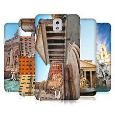 HEAD CASE DESIGNS SCORCI DI ROMA COVER RETRO RIGIDA PER SAMSUNG TELEFONI 2
