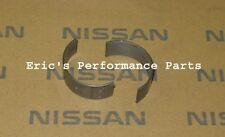 Nissan 12111-58S00 OEM Rod Bearing Set (Per Rod) Grade 0 RB20DET R32 A31 C33