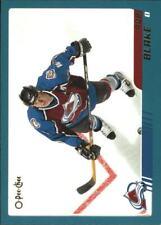 2003-04 O-Pee-Chee Hockey Card #s 201-340 (A4954) - You Pick - 10+ FREE SHIP