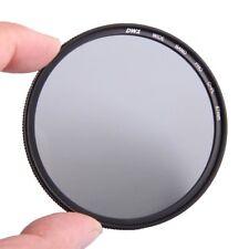 Zomei AGC Optisches Glas PRO CIR-PL CPL Filter Polarizer Filter Für canon nikon