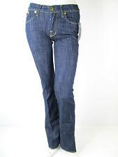 Rock&Republic Jeans Denim Ruby Backseat Blue Hose Neu 24 25 26 27
