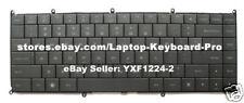 Dell Adamo 13 A13 A13-4439E Keyboard 0R592J NSK-DH101 SS5 AESS5U00010 US Backlit