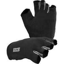 IXS tr-x1.2 Trail guantes de bicicleta MTB bicicleta de carreras All mountain bike Glove Short