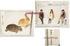 Japan Ikimonogakari Aruiteikou 2011 Taiwan CD (Aruite Ikou)