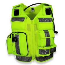 Protec Elite Medic Response Search and Rescue Vest