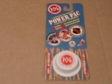 POGS HOCKEY 1994 BLISTER UNOPENED 10 PACKS