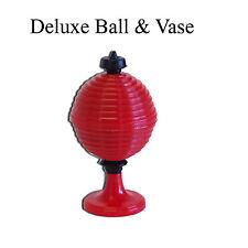 Ball & Vase Deluxe by Bazar de Magia magic trick kids magic trick fun easy to do