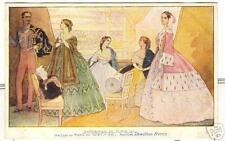 """ESPOSIZIONE DI TORINO 1911 """"Pellicce Revillon"""" - NUOVAb"""