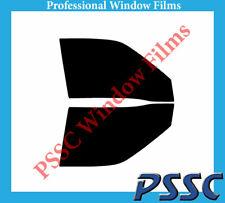 PSSC TASTINI ANTERIORE FINESTRINI AUTO FILM-Suzuki Grand Vitara 5 porte 1998 al 2006