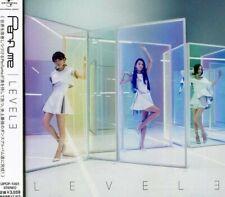 NIPPS, DEV MOB X, XBS, GORE-TEX, KB GOD BIRD JAPAN CD UUCH-5039 2001 NEW