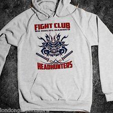 Fight Club sweater hoodie, pullover,MMA, UFC, Thai box, muay thai,Tyson, box