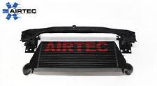 AUDI RS3 8v Airtec montaje frontal Intercooler Kit & opcional Barra atintvag18