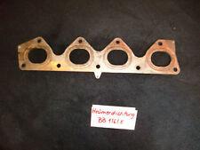 Krümmerdichtung Honda H Motoren Bj:92-03 Accord Prelude