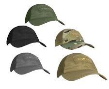 Viper Tactical Flexi Stretch Fit Baseball Cap Ripstop Cotton & Mesh Airsoft Hat