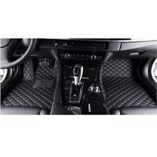 For NISSAN Altima Driver and copilot Car Floor Mats FloorLiner Auto Mat All