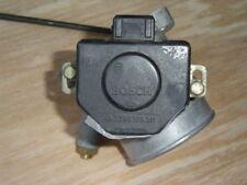 Ferrari 348, Mondial Throttle Body Micro Switch #130974