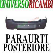 PARAURTI POSTERIORE DACIA LOGAN 01/2005 >