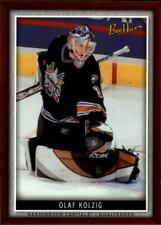 2006-07 Beehive Hockey Card Pick