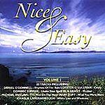 Nice And Easy - Popular Irish Singers, Various Artists, Good CD