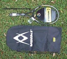 New Volkl Tour 7 Tennis Racket