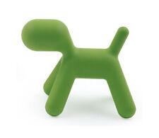 MAGIS ME TOO PUPPY LARGE cane astratto seduta per bambini da interni / esterni
