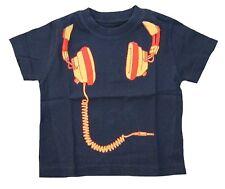 Coole Baby Kids Kinder Nice Children Fashion WoW Qualität T-Shirt Jungen Mädchen