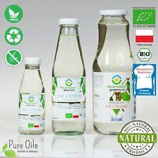 Birch Juice - Pressed, NFC, Organic, BioFood