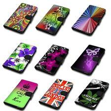 Design Handy Tasche Book Etui Cover Case Hülle SVH-DB2 für Samsung Galaxy S10