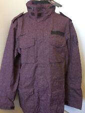 Nike Mens M65 Best Arsenal Jacket Football Coat UK S M L XL  A53