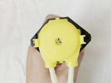 colorato pompa dosatrice peristaltica testina acquario laboratorio nuovo design